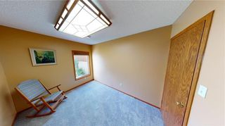 Photo 49: 110 River Drive in Selkirk: House for sale : MLS®# 202122224