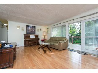 Photo 5: 8393 ARBOUR Place in Delta: Nordel House for sale (N. Delta)  : MLS®# R2261568