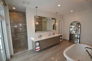 Photo 14: 1280 Monte Vista Avenue in Kelowna: Black Mountain House for sale : MLS®# 10092174