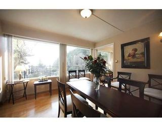 Photo 4: 4785 PICCADILLY RD. S, Caulfeild in West Vancouver: House for sale : MLS®# V824229