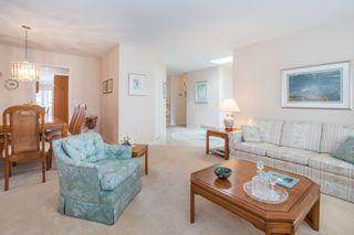 "Photo 5: 12951 19A Avenue in Surrey: Crescent Bch Ocean Pk. House for sale in ""Ocean Park"" (South Surrey White Rock)  : MLS®# R2244975"