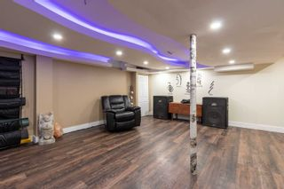 Photo 19: 45 Banner Crescent in Ajax: South West House (2-Storey) for sale : MLS®# E5146974