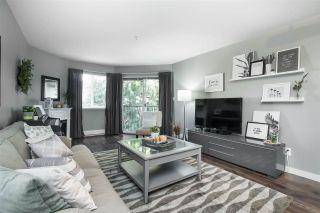 """Photo 13: 411 31771 PEARDONVILLE Road in Abbotsford: Abbotsford West Condo for sale in """"Breckenridge Estate"""" : MLS®# R2588436"""