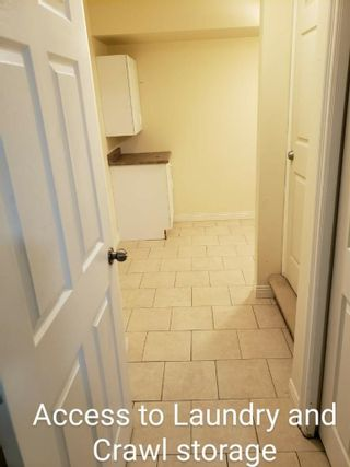 Photo 33: 15023 69 Avenue in Surrey: East Newton House for sale : MLS®# R2588659