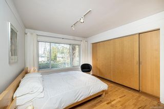 Photo 20: 2404 Alpine Cres in Saanich: SE Arbutus House for sale (Saanich East)  : MLS®# 837683