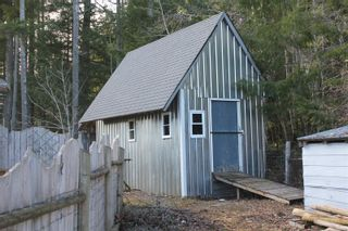 Photo 20: 4325 York Rd in : CR Campbell River South House for sale (Campbell River)  : MLS®# 867428