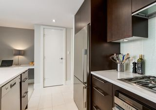 Photo 7: 2707 1111 10 Street SW in Calgary: Beltline Apartment for sale : MLS®# A1135416