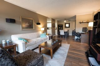 Photo 3: 55C 231 Heritage Drive SE in Calgary: Acadia Apartment for sale : MLS®# A1144362