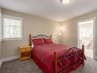"""Photo 14: 38648 CHERRY Drive in Squamish: Valleycliffe House for sale in """"Raven's Plateau"""" : MLS®# R2205403"""