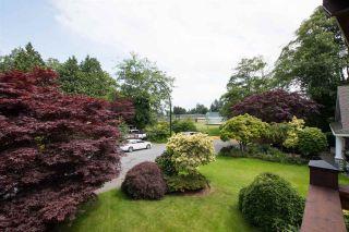 Photo 12: 294 W MURPHY Drive in Delta: Pebble Hill House for sale (Tsawwassen)  : MLS®# R2471820