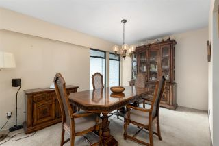Photo 7: C 2331 ST JOHNS Street in Port Moody: Port Moody Centre Townhouse for sale : MLS®# R2479711