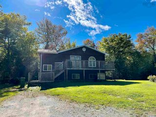 Photo 14: 1078 Black River Road in Black River Lake: 404-Kings County Residential for sale (Annapolis Valley)  : MLS®# 202124768