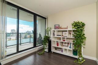 Photo 17: 1607 7325 ARCOLA Street in Burnaby: Highgate Condo for sale (Burnaby South)  : MLS®# R2617919