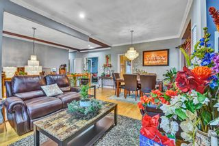 Photo 10: 10671 132A Street in Surrey: Whalley House for sale (North Surrey)  : MLS®# R2532047
