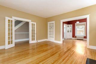 Photo 7: 1651 Chestnut Street in Halifax: 2-Halifax South Residential for sale (Halifax-Dartmouth)  : MLS®# 202119087