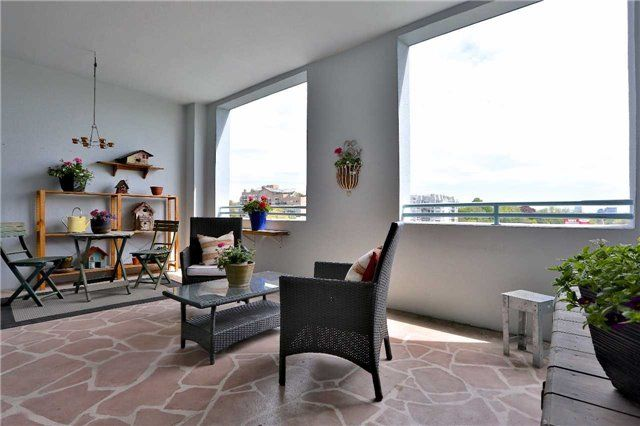 Photo 11: Photos: 301 600 E Eglinton Avenue in Toronto: Mount Pleasant East Condo for sale (Toronto C10)  : MLS®# C3815642