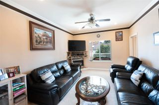 Photo 13: 11768 86 Avenue in Delta: Annieville House for sale (N. Delta)  : MLS®# R2573284