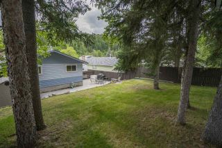 Photo 22: 162 WADE Street in Prince George: Heritage House for sale (PG City West (Zone 71))  : MLS®# R2474975