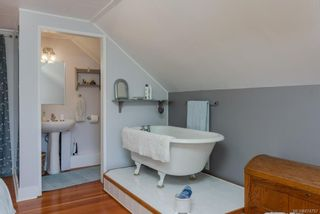 Photo 19: 831 Comox Rd in : Na Old City House for sale (Nanaimo)  : MLS®# 874757
