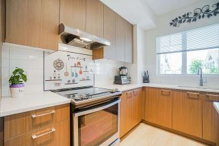 """Photo 17: 161 32633 SIMON Avenue in Abbotsford: Abbotsford West Townhouse for sale in """"Allwood Place"""" : MLS®# R2589403"""