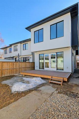 Photo 47: 504 14 Avenue NE in Calgary: Renfrew Detached for sale : MLS®# A1090072