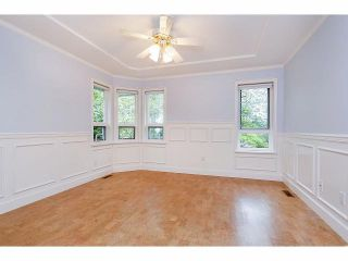 Photo 13: 15686 90A Avenue in Surrey: Fleetwood Tynehead House for sale : MLS®# F1411061