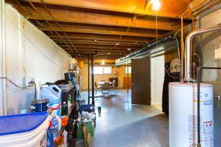 Photo 25: 13217 39A Street in Edmonton: Zone 35 House Half Duplex for sale : MLS®# E4262372
