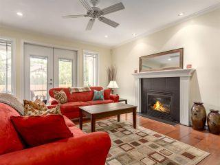 "Photo 3: 1012 CONDOR Place in Squamish: Garibaldi Highlands House for sale in ""Thunderbird Creek"" : MLS®# R2203842"