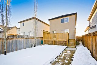 Photo 21: 742 EVERRIDGE Drive SW in Calgary: Evergreen Detached for sale : MLS®# A1061087