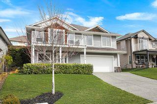 Photo 29: 2473 Avro Arrow Dr in : CV Comox (Town of) House for sale (Comox Valley)  : MLS®# 869097