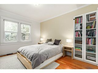 Photo 9: 1914 W 41ST Avenue in Vancouver: Kerrisdale House for sale (Vancouver West)  : MLS®# V1105087