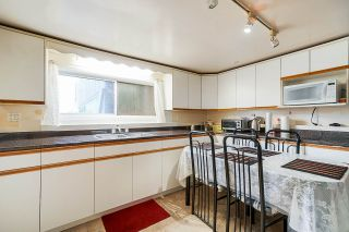 Photo 29: 1725 E 60TH Avenue in Vancouver: Fraserview VE House for sale (Vancouver East)  : MLS®# R2529147