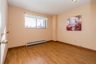 "Photo 14: 3 2678 MCCALLUM Road in Abbotsford: Central Abbotsford Condo for sale in ""Panorama Terrace"" : MLS®# R2316450"
