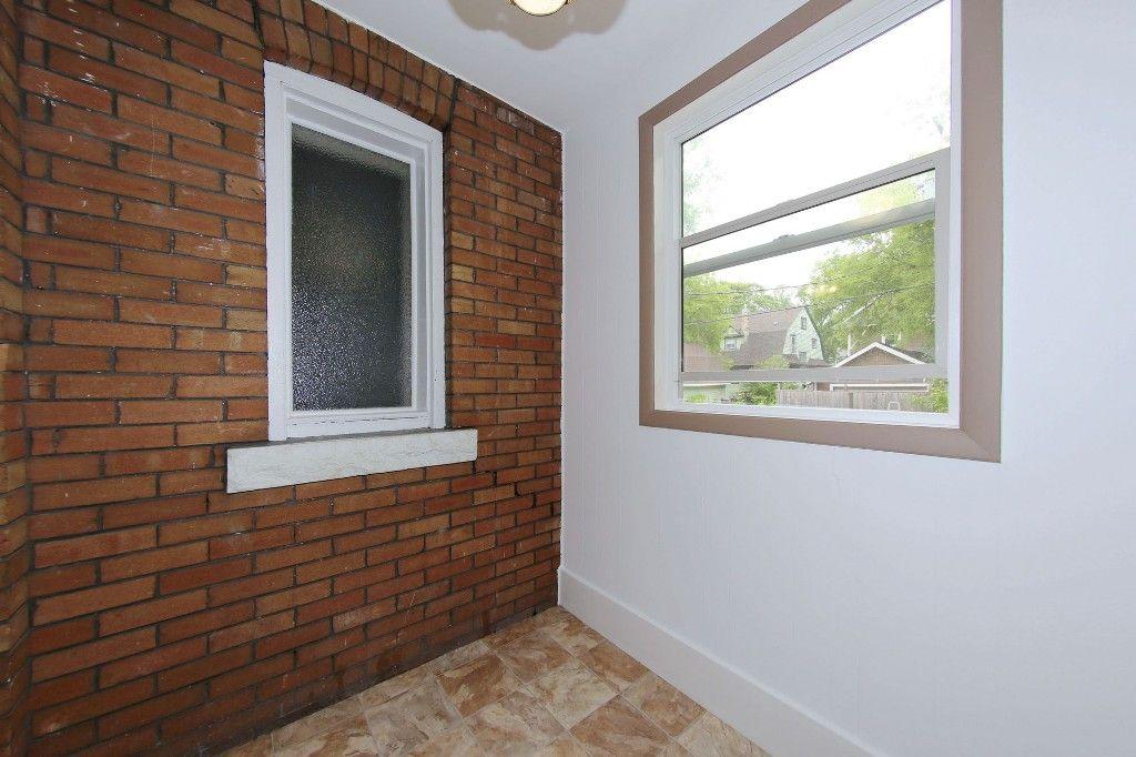 Photo 19: Photos: 46 Purcell Avenue in Winnipeg: Wolseley Duplex for sale (West Winnipeg)  : MLS®# 1515039
