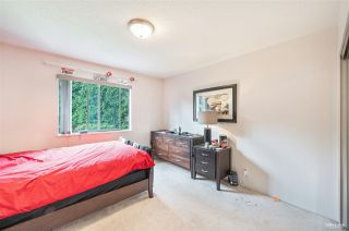 Photo 31: 1899 133B Street in Surrey: Crescent Bch Ocean Pk. House for sale (South Surrey White Rock)  : MLS®# R2558725