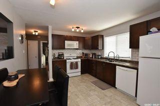 Photo 13: 520 Montague Street in Regina: Regent Park Residential for sale : MLS®# SK722716