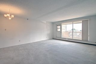 Photo 6: 1011 221 6 Avenue SE in Calgary: Downtown Commercial Core Apartment for sale : MLS®# A1146261