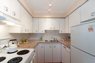 Photo 10: vancouver-condominium-for-sale