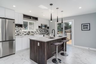 Photo 11: 13536 117 Avenue in Edmonton: Zone 07 House for sale : MLS®# E4265725