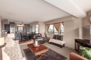 Photo 4: 1004 1515 EASTERN Avenue in North Vancouver: Central Lonsdale Condo for sale : MLS®# R2393667