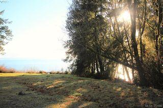 Photo 3: LOT 16 Lighthouse Point Rd in SHIRLEY: Sk French Beach Land for sale (Sooke)  : MLS®# 748212