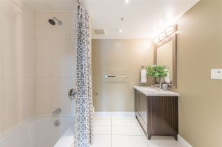"""Photo 18: 403 160 W 3RD Street in North Vancouver: Lower Lonsdale Condo for sale in """"ENVY"""" : MLS®# R2535925"""