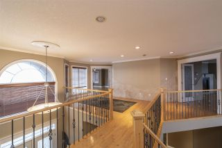Photo 30: 239 Tory Crescent in Edmonton: Zone 14 House for sale : MLS®# E4234067