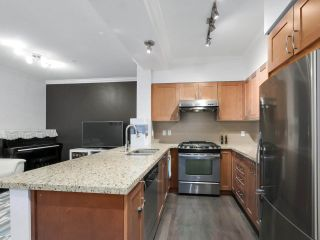 """Photo 14: 114 1111 E 27TH Street in North Vancouver: Lynn Valley Condo for sale in """"Branches"""" : MLS®# R2469036"""