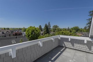 Photo 16: 2706 W 2ND Avenue in Vancouver: Kitsilano Townhouse for sale (Vancouver West)  : MLS®# R2591722