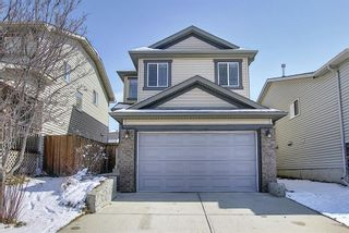 Photo 2: 161 Covebrook Place NE in Calgary: Coventry Hills Detached for sale : MLS®# A1097118