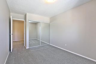 Photo 23: 334 10404 24 Avenue NW in Edmonton: Zone 16 Townhouse for sale : MLS®# E4262613