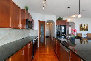 Photo 10: 162 Aspen Stone Terrace SW in Calgary: Aspen Woods Detached for sale : MLS®# A1069008