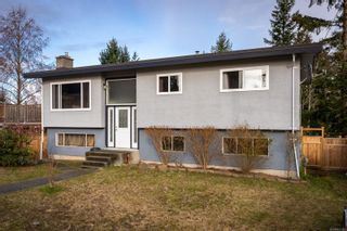 Photo 41: 745 Upland Dr in : CR Campbell River Central House for sale (Campbell River)  : MLS®# 867399