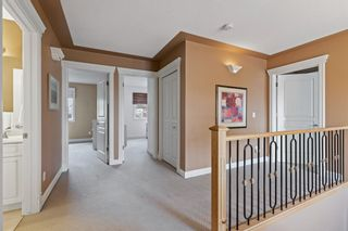 Photo 21: 61 Strathridge Crescent SW in Calgary: Strathcona Park Detached for sale : MLS®# A1152983